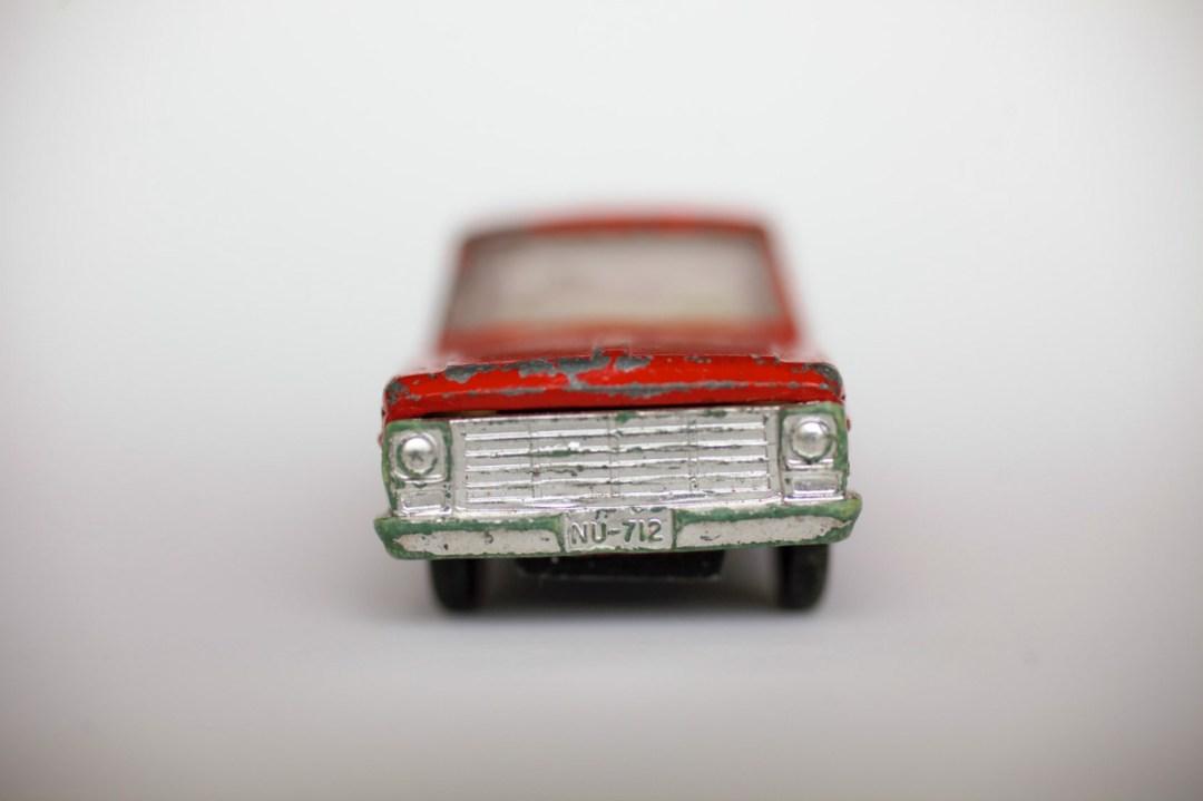 Car Talk :: Don Hamerman :: Photographs