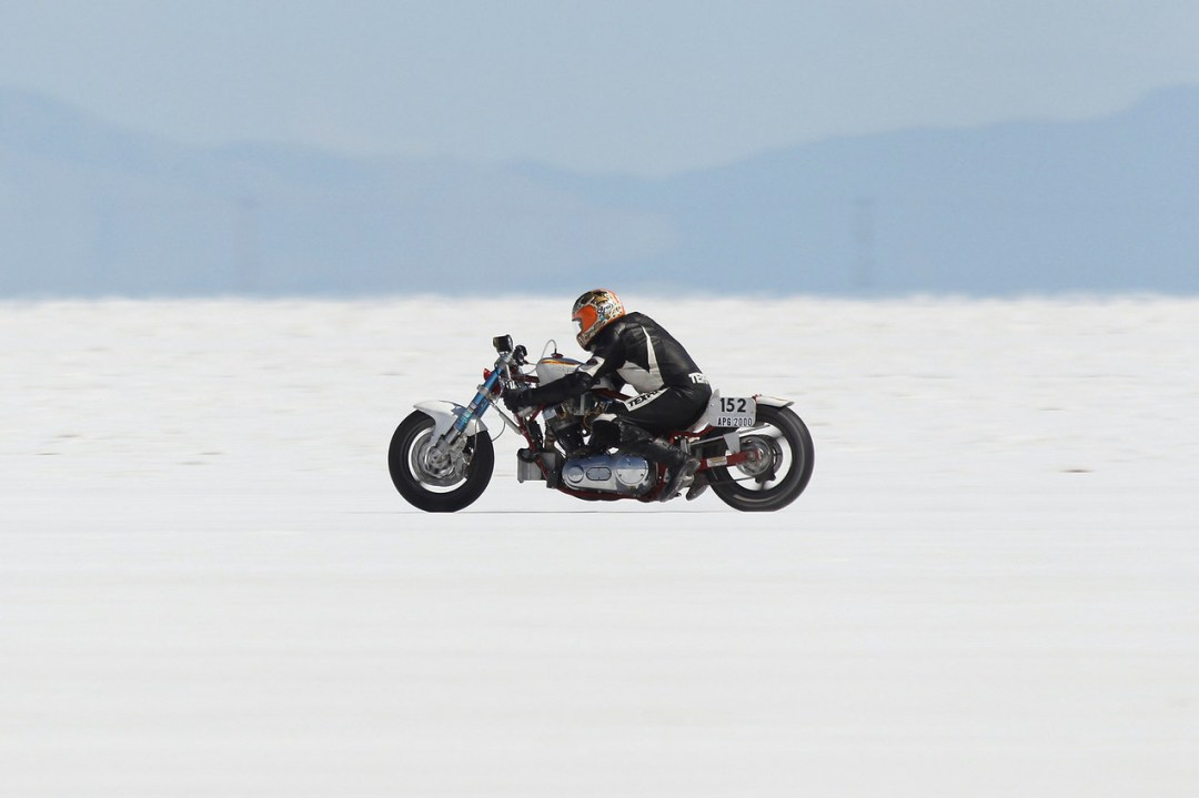 2011 BUB Motorcycle Speed Trials :: Part 2 :: By Scooter Grubb (4)