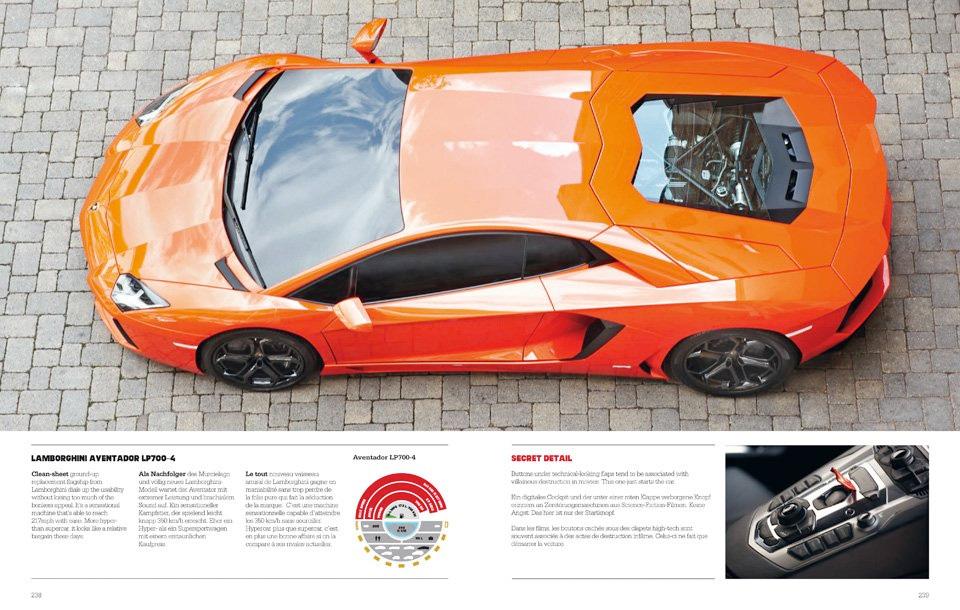 Cars Now! :: Taschen (1)