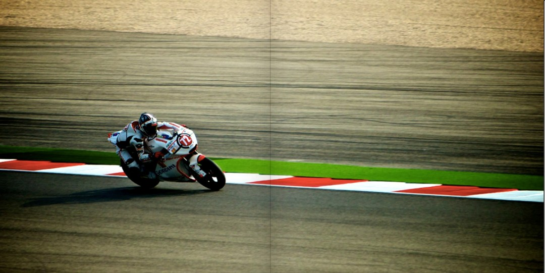 Moto GP 2011 Misano Photo Gallery:: By Cyril Perregaux (4)