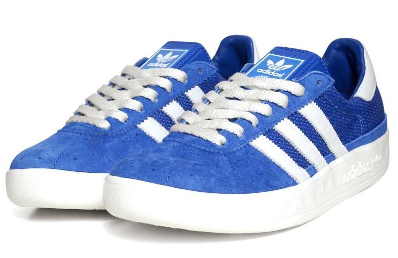 sale retailer f39c4 0548b adidas consortium munchen munich royal blue