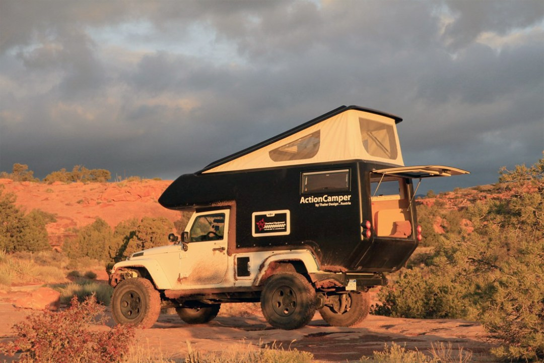 The Jeep ActionCamper (5)