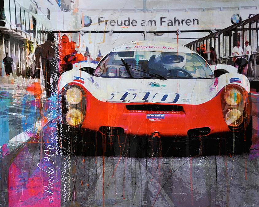Race Legends Returns :: Markus Haub (5)