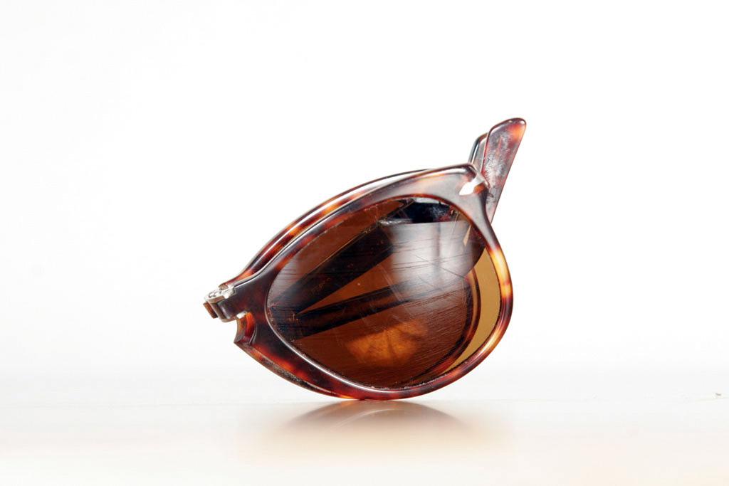 Persol Sunglasses :: Belonging to Steve McQuee (3)