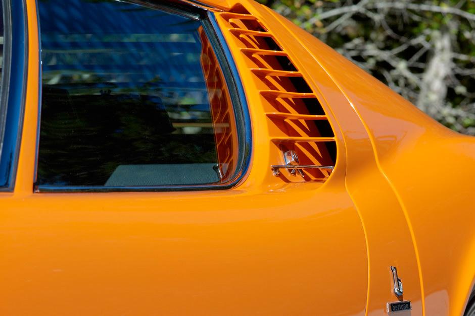 1968 Lamborghini Miura P400 :: Spirited Automobiles (6)