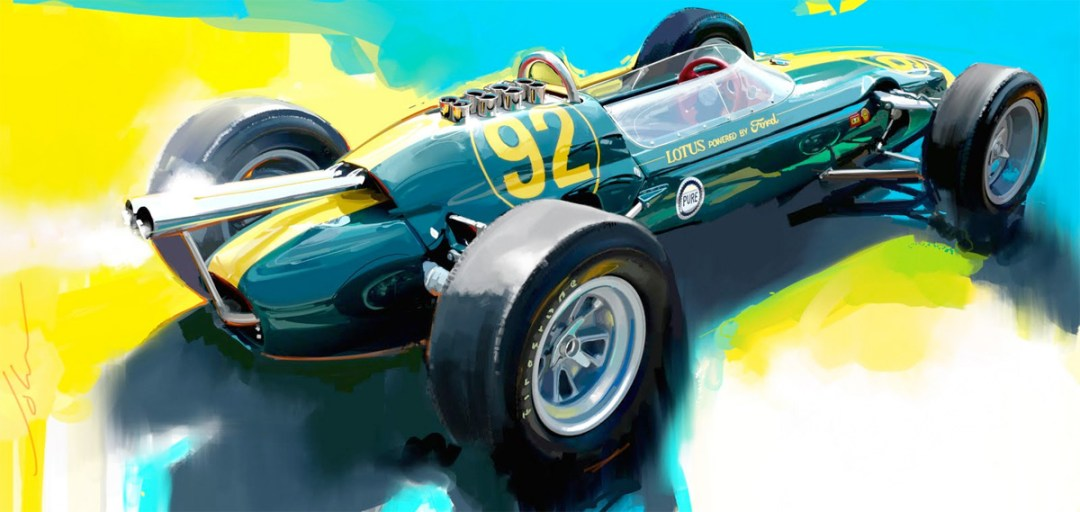 1963-LOTUS-POWERED-BY-FORD-No.92