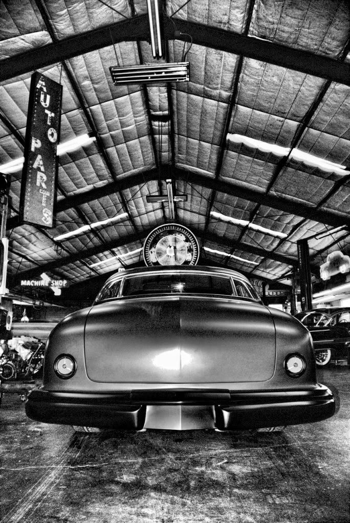49 Cosmo :: Austin Speed Shop (9)