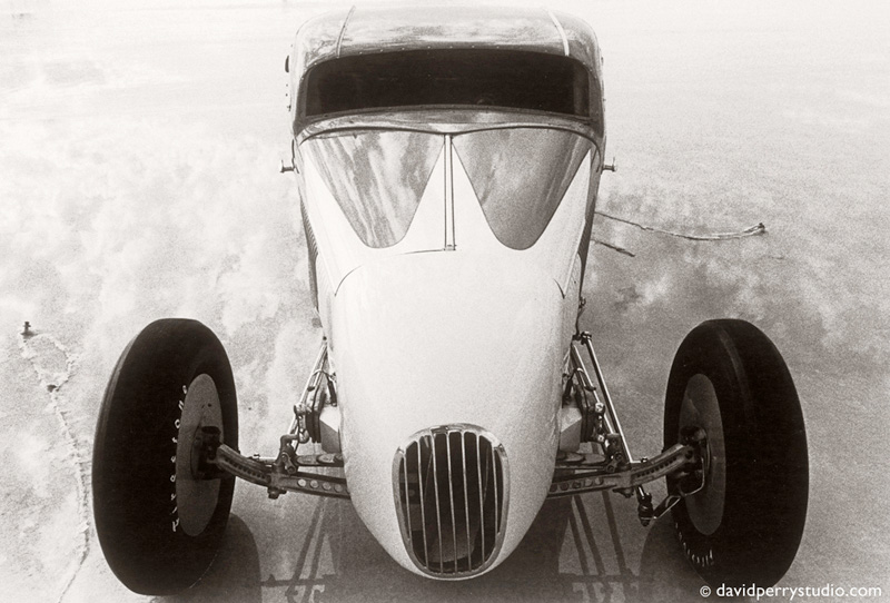 Hot-Rod-Photographs-By-David-Perry (2)