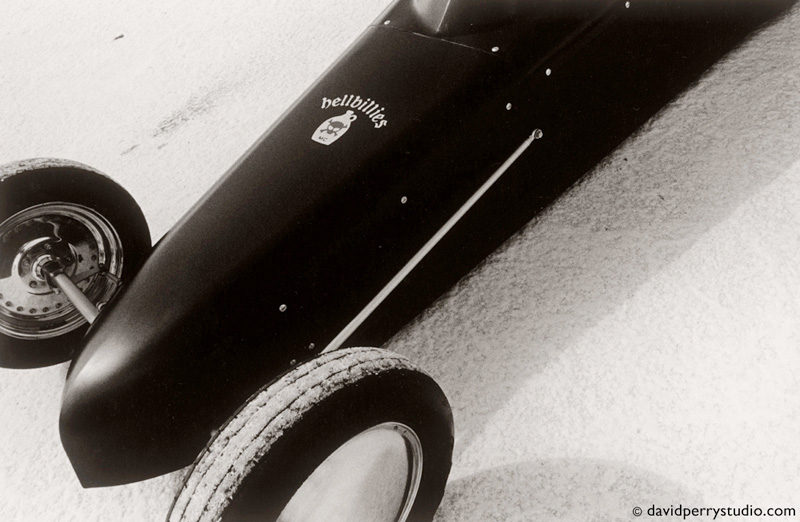 Hot-Rod-Photographs-By-David-Perry (3)