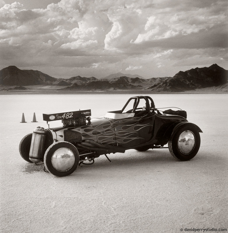 Hot-Rod-Photographs-By-David-Perry (4)