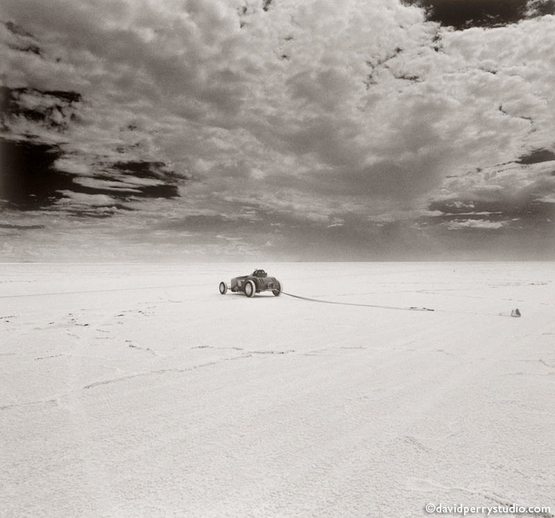 Hot-Rod-Photographs-By-David-Perry (10)