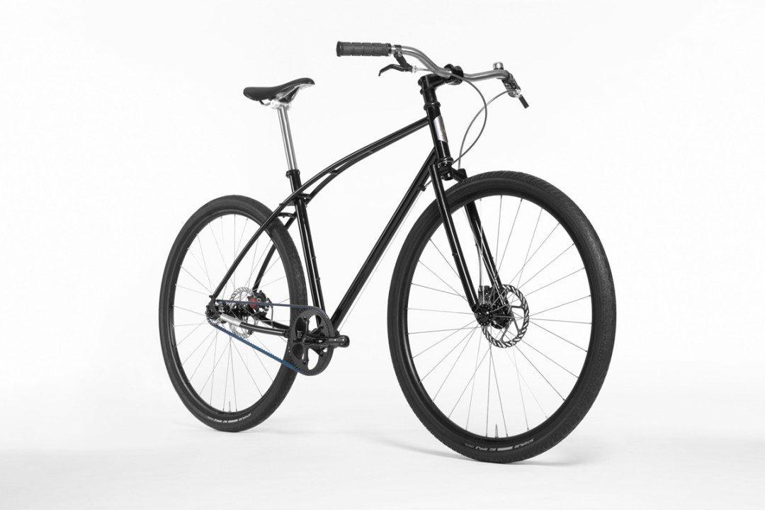 Budnitz Bicycles No. 3 Steel (2)