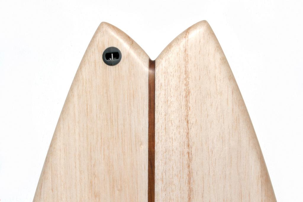 Matthew Pearson :: Find The Glide Surfboards (4)