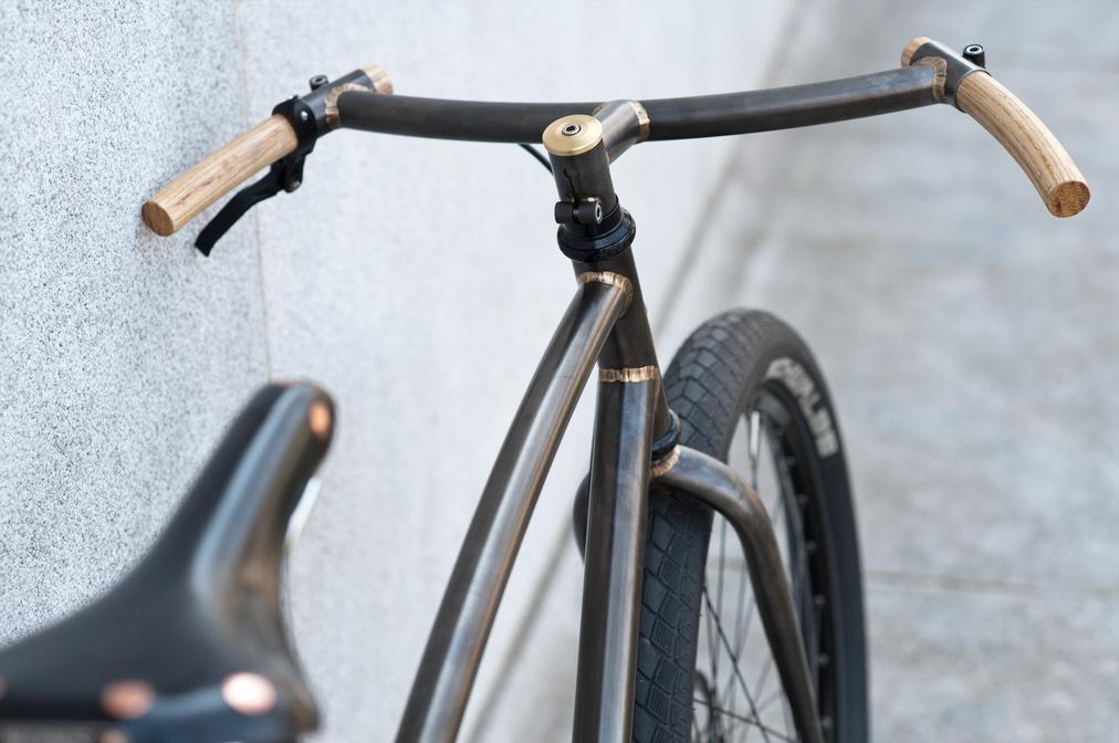 Fast Boy Cycles :: TF5 (3)