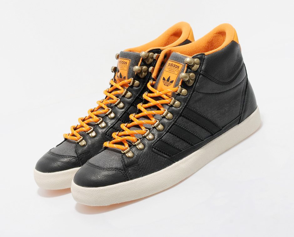 Adidas Originals Superskate - size? (1)