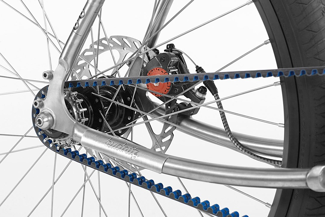 Budnitz Bicycles No.4 Stainless Steel (2)