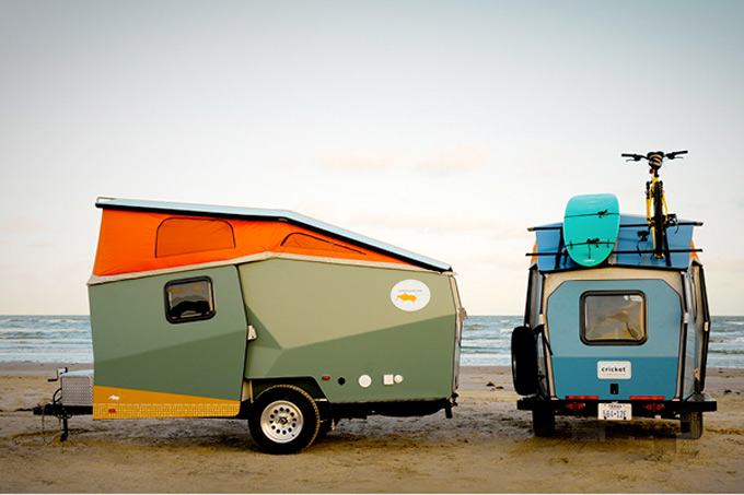 Cricket Trailers (3)