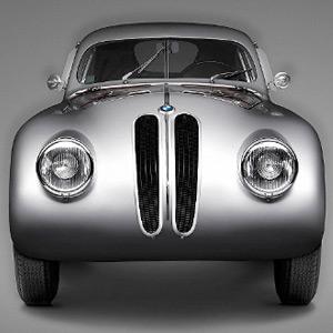 BMW Edition :: Erik Chmil (8)