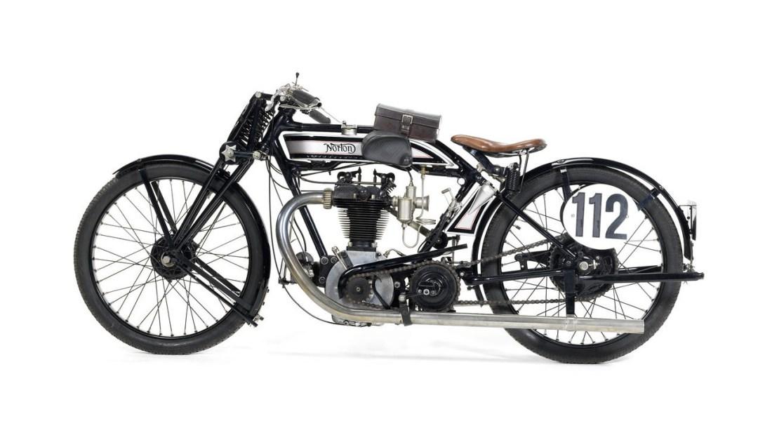 1925-Norton-Model-18