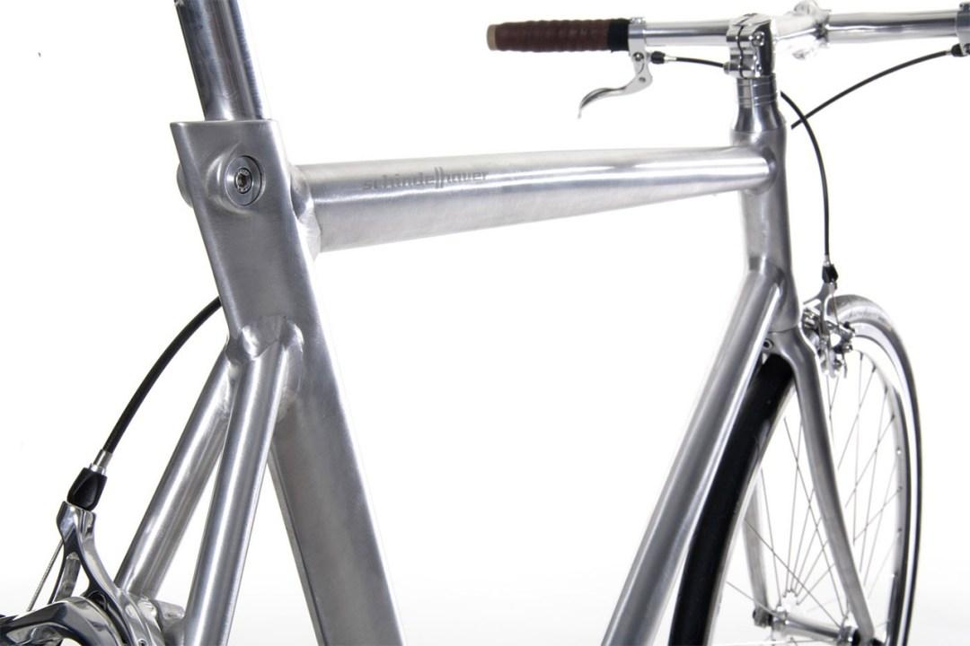 Schindelhauer Bikes (4)