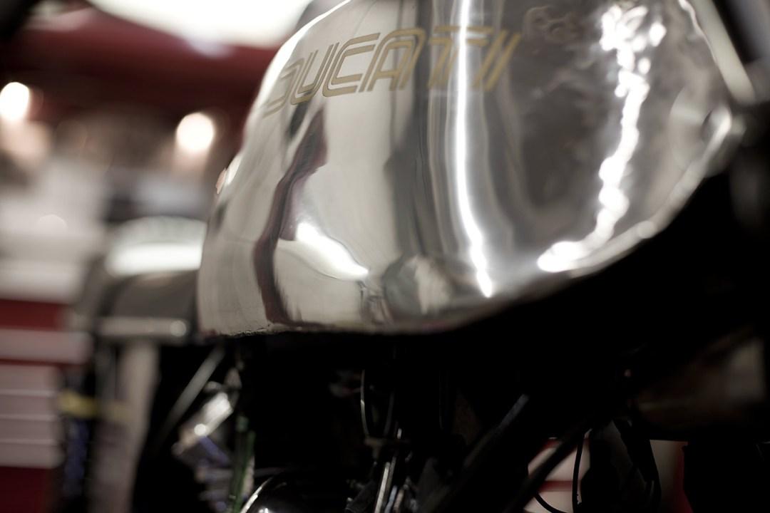 Nick Huber's Ducati 900 GTS Cafe (2)