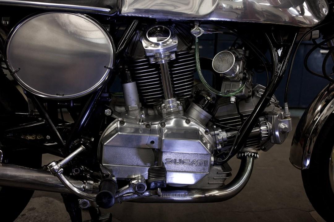 Nick Huber's Ducati 900 GTS Cafe (3)