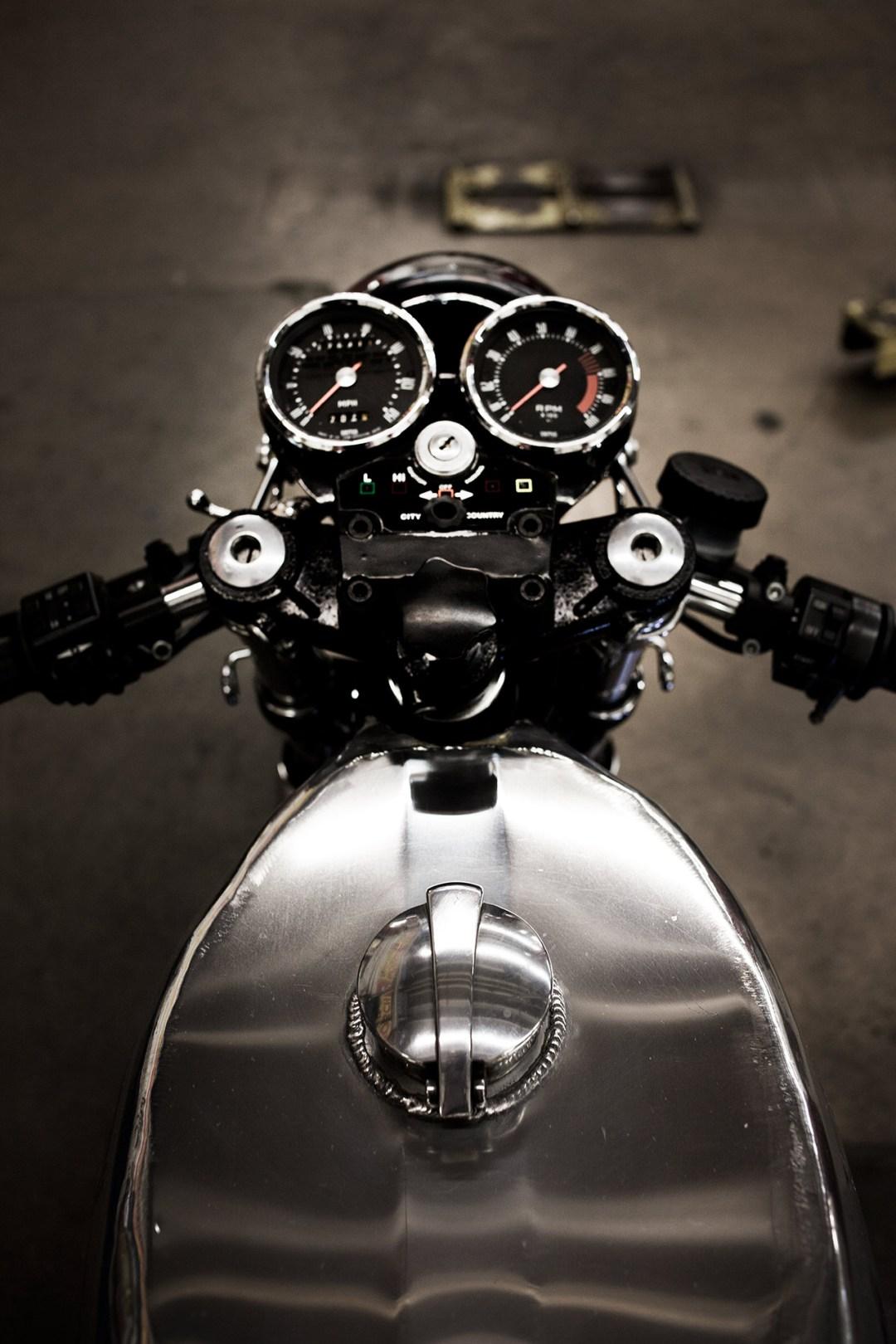 Nick Huber's Ducati 900 GTS Cafe (4)
