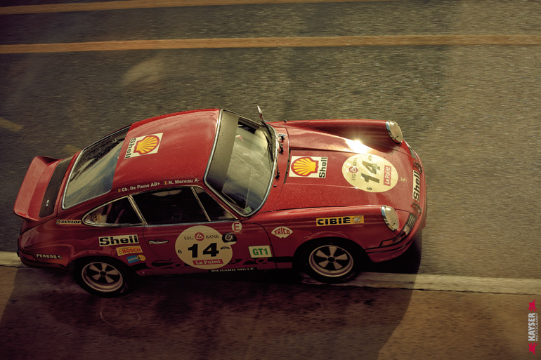 Le Mans Classic 2012 :: Frank Kayser Photography (3)