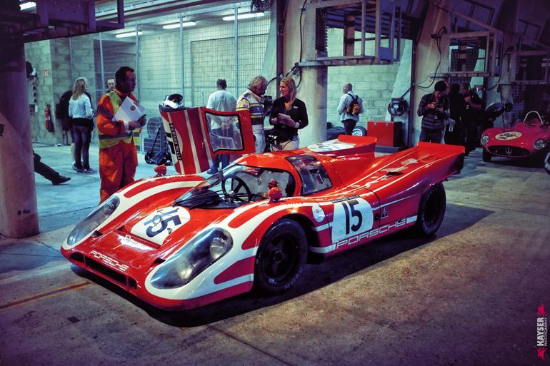 Le Mans Classic 2012 :: Frank Kayser Photography (14)