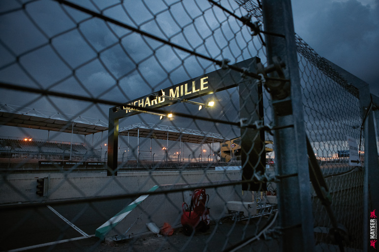 Le Mans Classic 2012 :: Frank Kayser Photography (9)