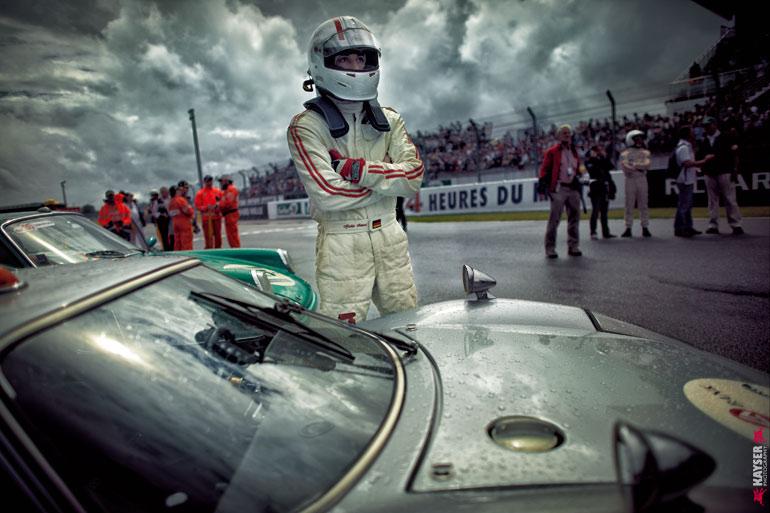 Le Mans Classic 2012 :: Frank Kayser Photography (13)
