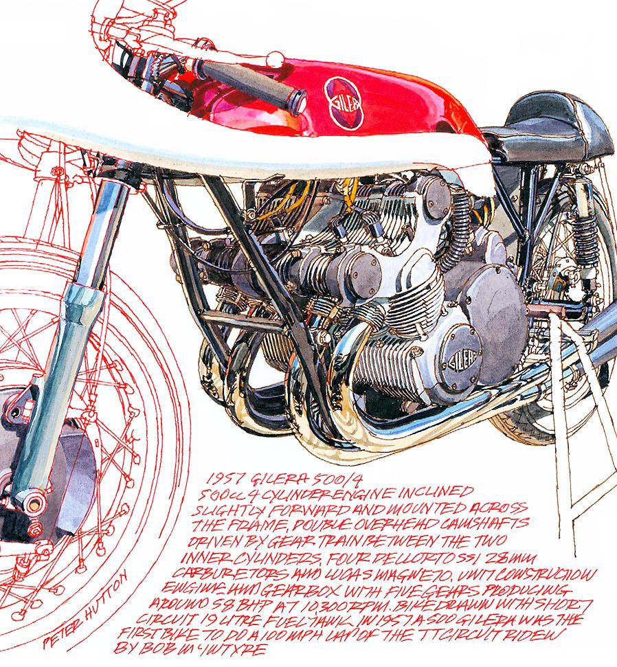 Peter Hutton :: Illustrator (7)