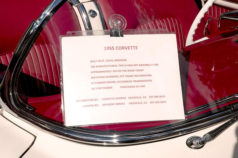 1955 Corvette (11)