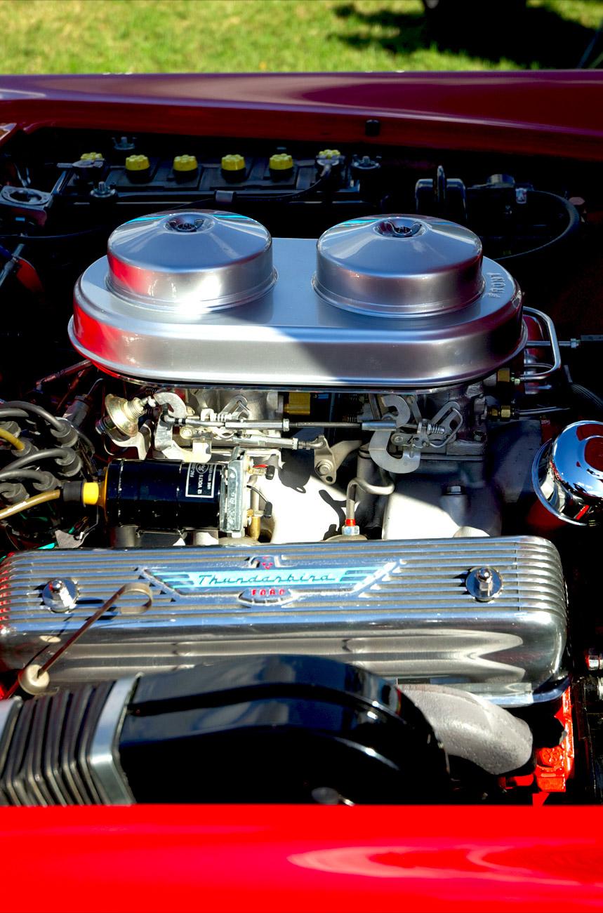 57 Thunderbird (3)