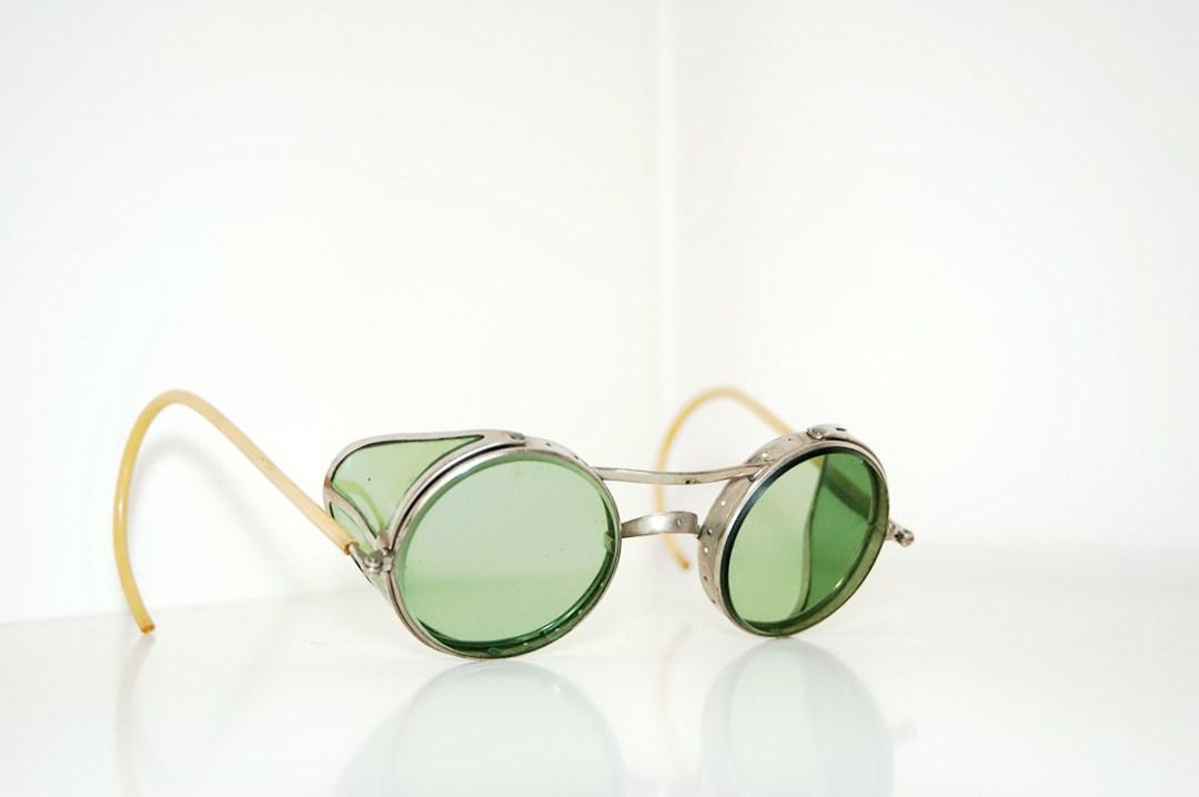 aviator-glasses-01