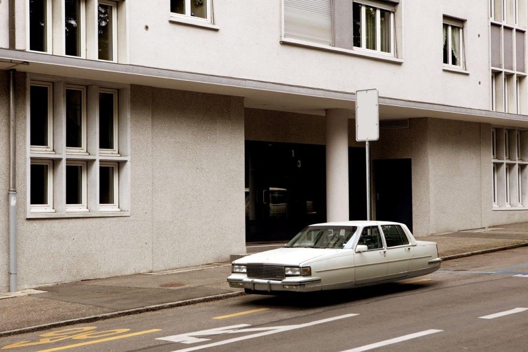 "Renaud Marion Photographs ::  ""Air drive"""