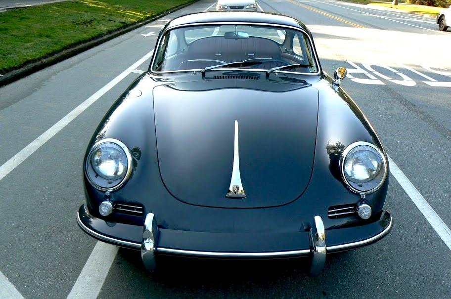 1964-Porsche-356C-Coupe-02