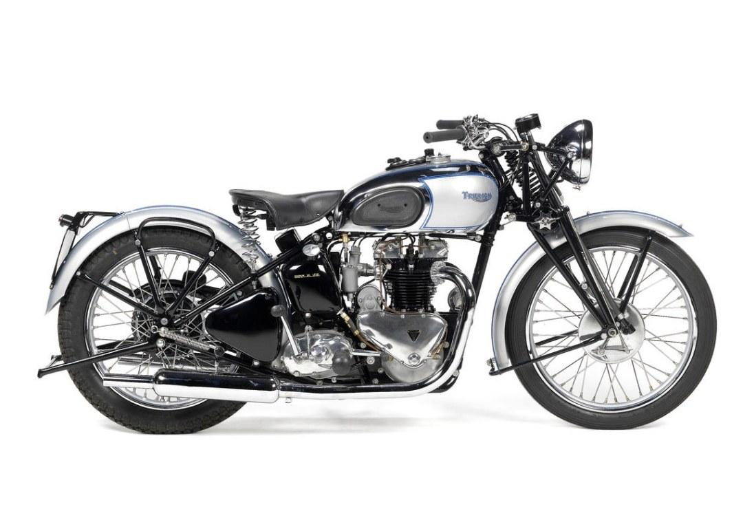 1939-Triumph-Tiger-100