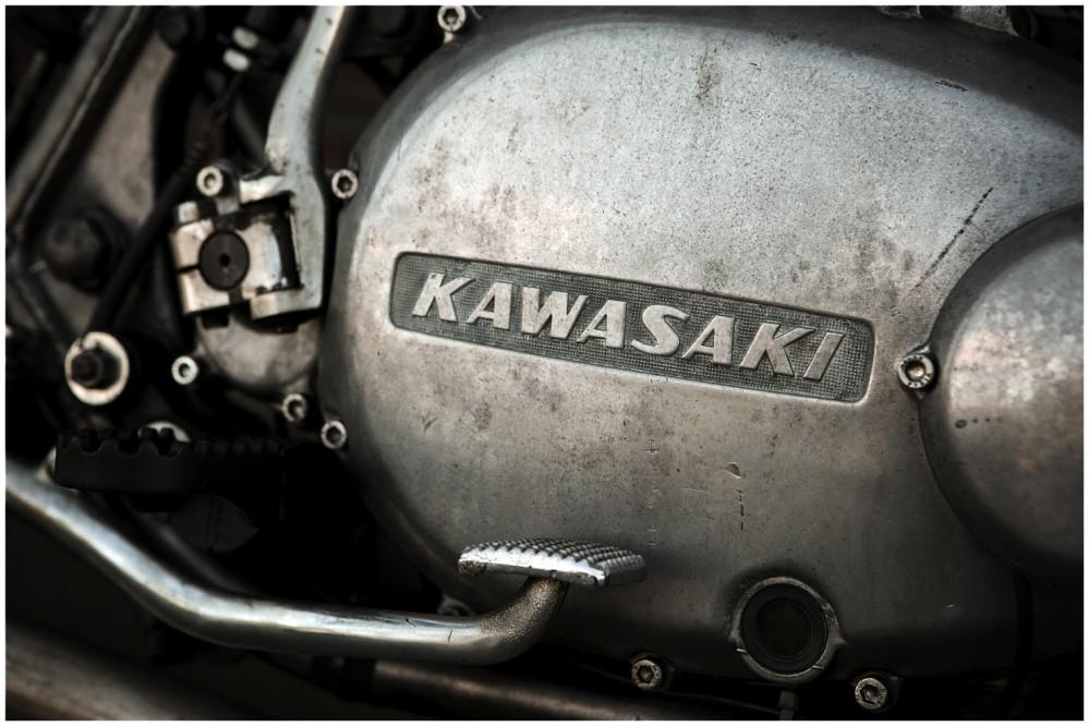monkee_51_kawasaki_motorcycle_wrenchmonkees_06