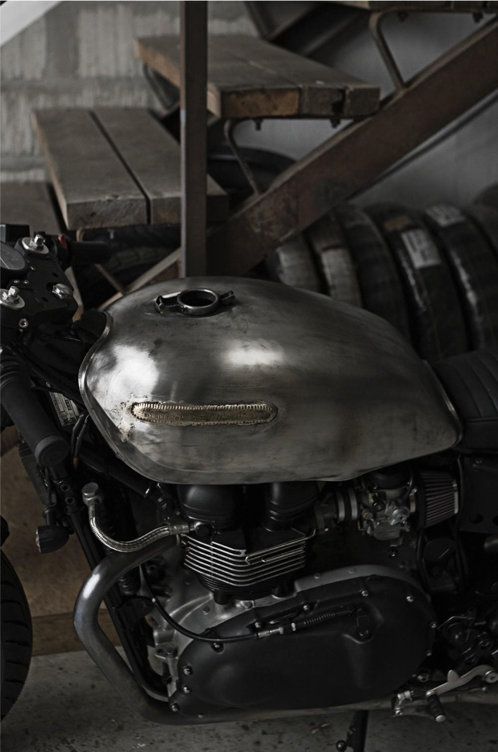 motorcycle_monkee_32_4