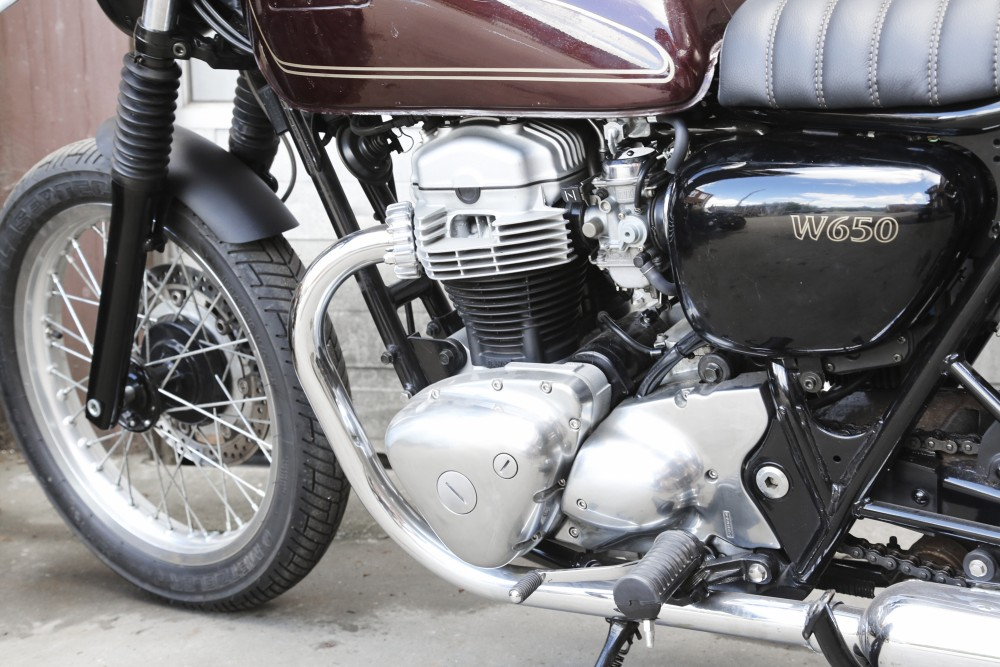 motorcycle_monkee_47_2