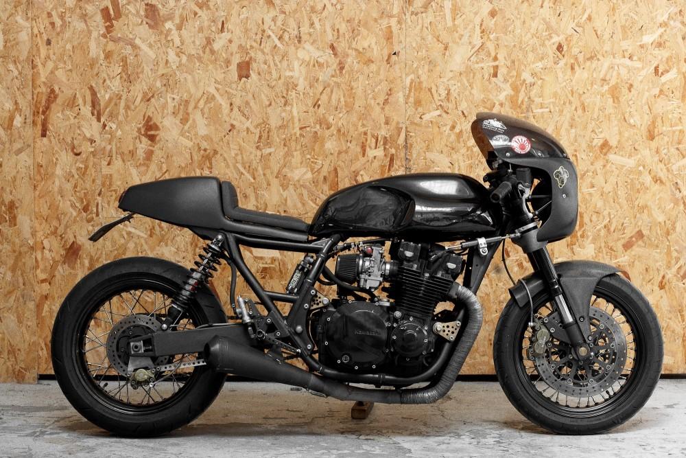motorcycle_monkee_8