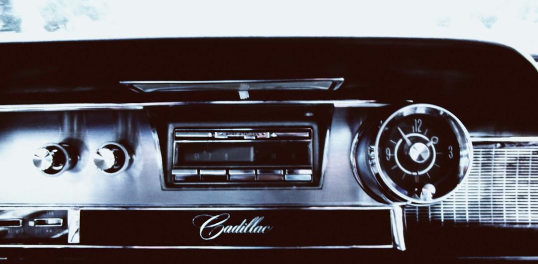 Cadillac_61