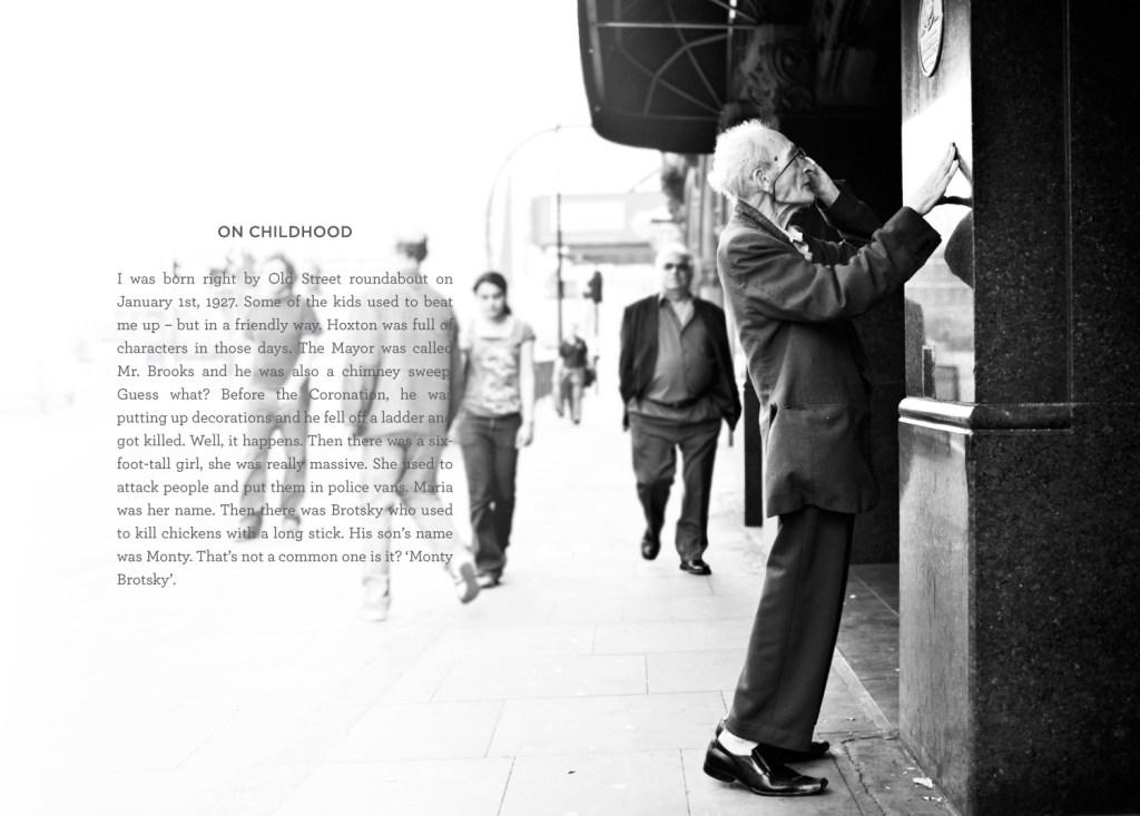I've-Lived-In-East-London-HMP_spread2