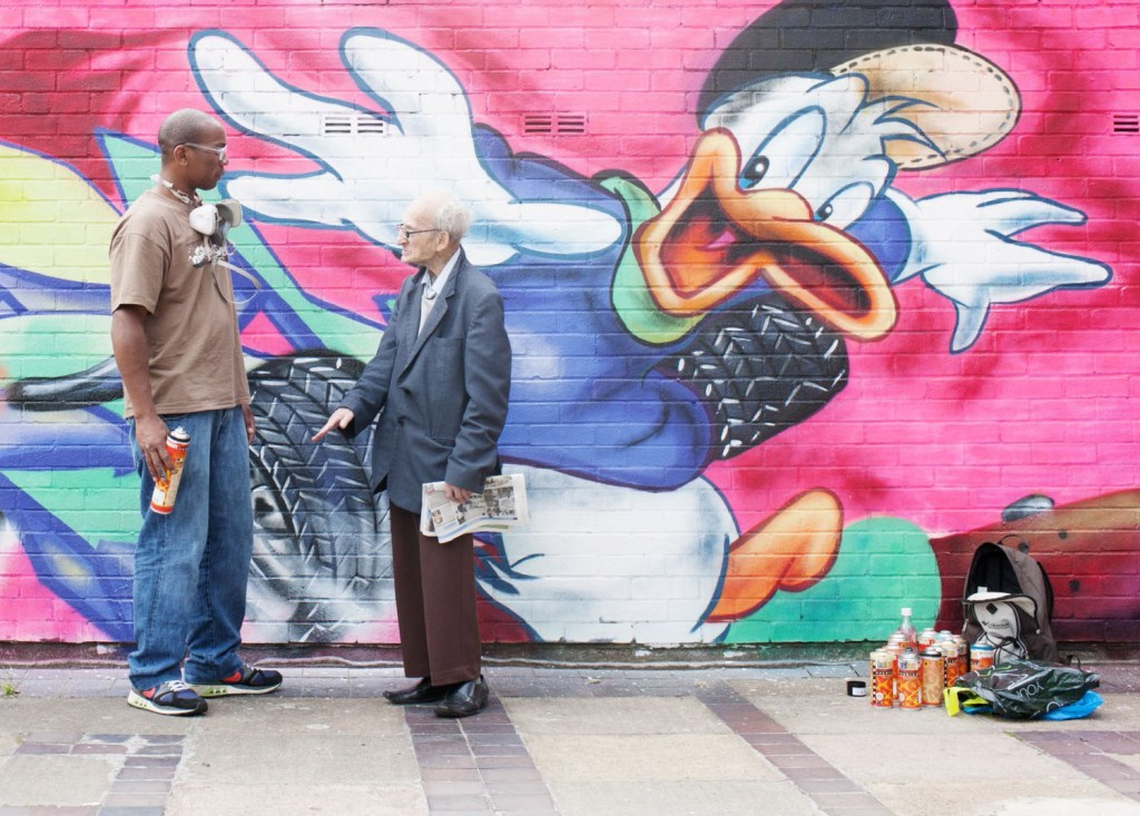I've-Lived-In-East-London-HMP_spread4