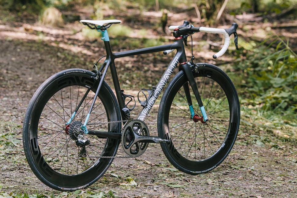 Ben-Argonaut-cycles-road-carbon-20