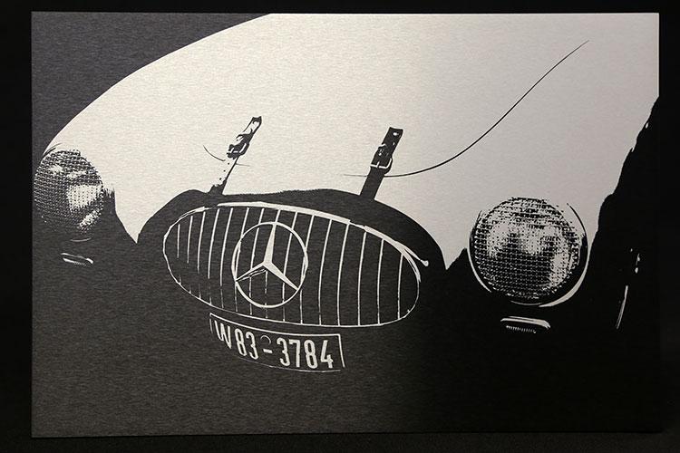 ICON_Auto_Art_1952_MB_SLR