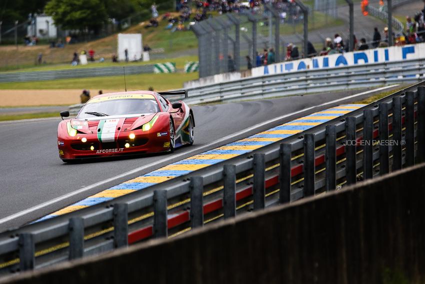 Le-Mans-2013-01