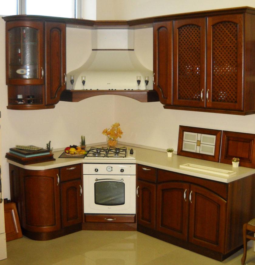 приложение дизайн кухни с угловой вытяжкой фото технологии том, что