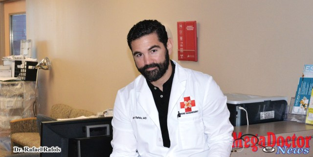 dr-rafael-rafols